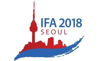 72° Congreso de la International Fiscal Association